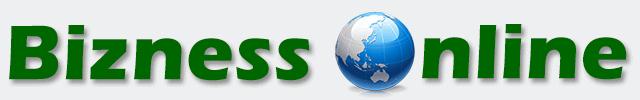 Bizness Online